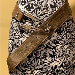 Accessories - Gorgeous belt